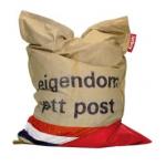 Fatboy PULLOVER POSTBAG - Bodenkissen