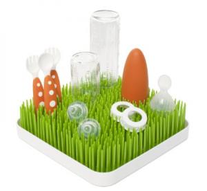 Boon Grass Abtropfgestell_ Claude Simon