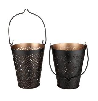 marokkanisches wohnflair f r balkon oder garten der wohnhimmel. Black Bedroom Furniture Sets. Home Design Ideas